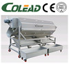 Hot sell potato processing machinery vegetable processing machine vegetable and fruit processing machine