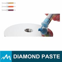 CHINA factory directly sale customized cutting diamond