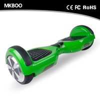 2015 New arrival 2wheel Drift Board Spin Vehicles two wheels electric smart self scooter for adults