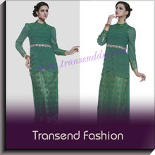 Transend fashion beautiful abaya pictures
