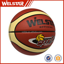 Best latest unique design basketball for match and training
