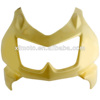 Motorcycle UPPER FRONT FAIRING COWL NOSE FOR KAWASAKI KAWASAKI NINJA EX250 NINJA 250R 2008-2012 ABS Wholesale