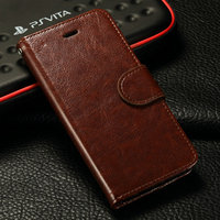 Print Leather Case /Mobile Cases And Covers For iPhone6s iPhone6 4.7Inch
