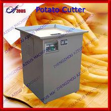0086 13592420081 Snack Machines Electric Spiral Potato Cutter