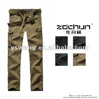 army pants,camouflage trousers,woodland pants