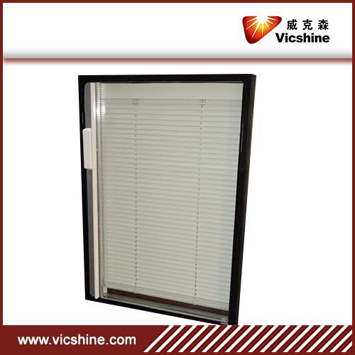 Fashionable european window shutters for office home door for European shutters