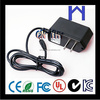 8.4v 8 aa battery charger for LCD universal recharge Li-ion Lithium 18650 26650 16340 14500 battery