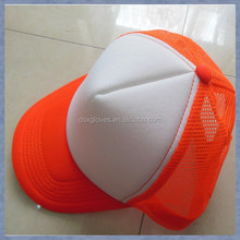 Wholesale Cap Hat Kids Mesh Back Cap Hat Cheap Custom Kids Cap Hat