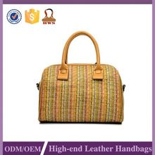 Hot Sales Nice Quality Wholesale Price Handbags Cheap For Woman