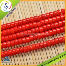 High Quality Genuine Coral Beads
