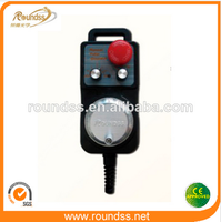 Line Driver Output/Low Cost Manual Pulse/Customized Handy Sensor