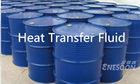 terphenyl hidrogenado para venda