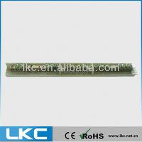 LKC HC-033 ( 8+4+8) heavy duty battery terminal
