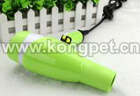 High quality dog hair dryer/ professional dog hair dryer PG039