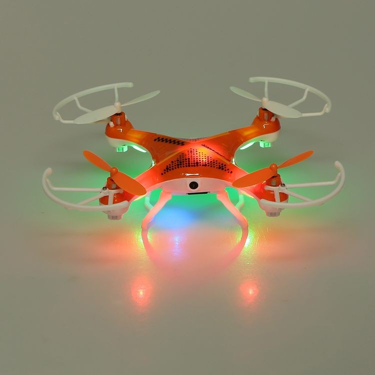 277826-2.4GHz 4CH 6-Axis Gyro RTF RC Quadcopter UFO Drone with Headless Mode and 0.3MP Camera-2_06.jpg