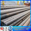 10 inch carbon steel pipe en235 steel tubes hot sales light reb tube