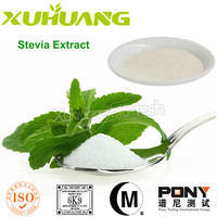 Stevia rebaudiana/stevia steviosid/bulk pure stevia extract