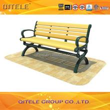 Park freizeit-stuhl/öffentlichen sitzgelegenheiten