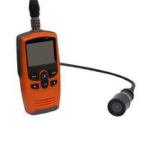 Full HD 1080P Waterproof Motorcycle Racing Camera GPS Digital Camera AT268