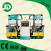 rubber molding machine for rubber products