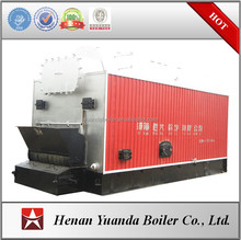 professional factory low price horizontal coal fire tube boiler, coal fired fire tube boiler, coal fuel fired fire tube boiler