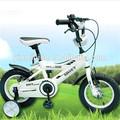 baratos crianças moto bicicleta das crianças