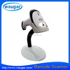 Drop resistance ! java barcode scanner / scanner wireless / barcode scanner wireless usb