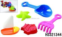 wholesale joyful small plastic toy boat