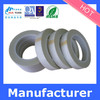 China Glass Cloth Tape HY420 with good heat resistance