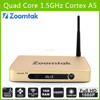 /product-gs/zoomtak-t5-android-4-4-dreambox-quad-core-dual-wifi-metal-case-internet-porn-sex-movies-60230975145.html