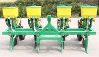 powerful enterprises manual seeder machine/ corn planter and seeder