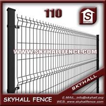 2015 Good Quality Practical Temporary Fence For Security