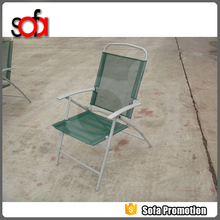 populalr simple folding chair