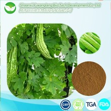 Best Quality Lost weight Herbal Bitter Melon Extract power