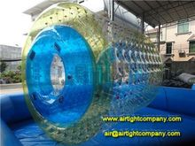 A3 series inflatable water roller, water roll tube can be customized