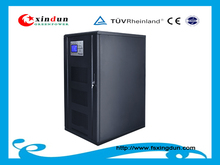 3 phase ups system without battery delivery man costume 100kva