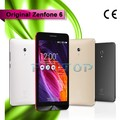 3 G alibaba venta caliente elegante marca de móviles zenfone 6