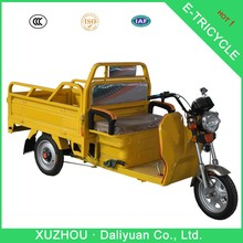 chinese three wheel motorcycle three-wheel motorcycle for cargo