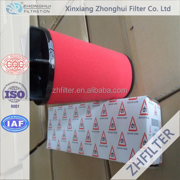 Domnick Hunter compressed air filter element K220AR