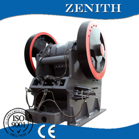 China Top Quality Hot Fine stone crusher manufacturers in indonesia