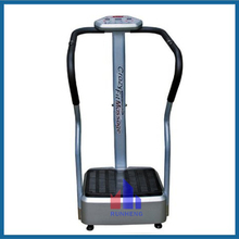 Vibration Machine (CE, TUV, RoHS approved)