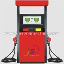 Tatsuno gas diesel fuel dispenser / fuel dispenser / diesel fuel dispenser