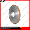 "10"" diamond grinding wheel stone diamond polishing wheel"