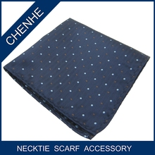 Fashion professional cheap custom handkerchief