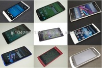 Japan Quality used mobile of good condition for retailer and wholeseller
