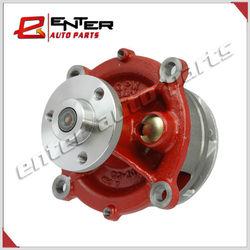 04299142 2012 series diesel engine deutz spare parts