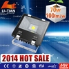 Hight quality products outdoor lighting newest style led wifi flood light wholesale alibaba com