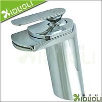 Reasonable Price Wash Basin Fauce twash hand basin tap