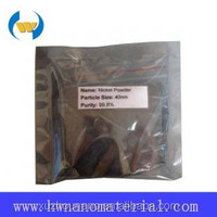 Ceramic Coating Nano Nickel Powders, Ni nano powder price