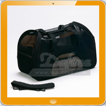 Best sale Portable Airline Approved dog Carrier